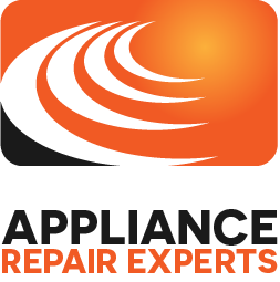 appliance repair wakefield, ma