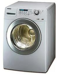 Washing Machine Repair Wakefield