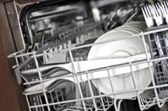 Dishwasher Repair Wakefield