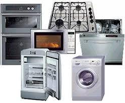 Home Appliances Repair Wakefield