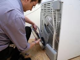 Washing Machine Technician Wakefield